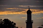Satun Mosque