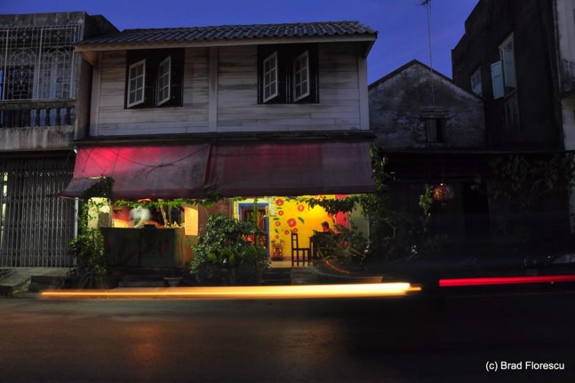SongklaSongkla Old Town 10