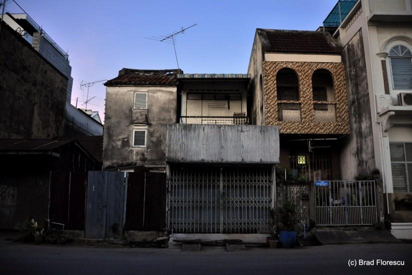 SongklaSongkla Old Town 8