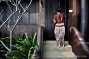 Takolaburi Resort Khao Lak 12