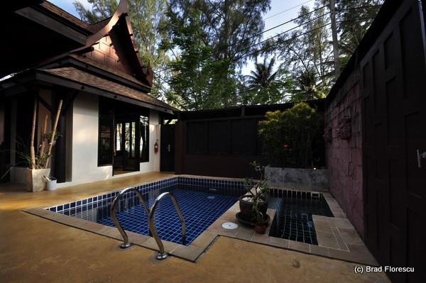 Takolaburi Resort Khao Lak 13
