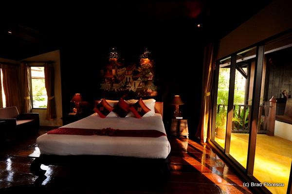 Takolaburi Resort Khao Lak 14