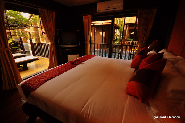 Takolaburi Resort Khao Lak 17