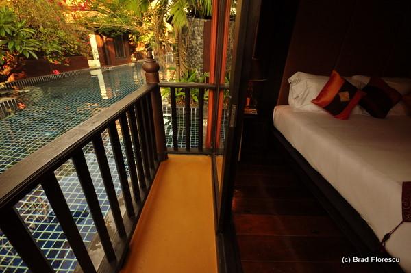 Takolaburi Resort Khao Lak 20