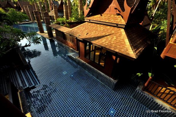 Takolaburi Resort Khao Lak 23