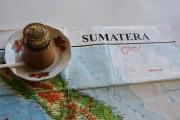 Sumatra_Indonesia