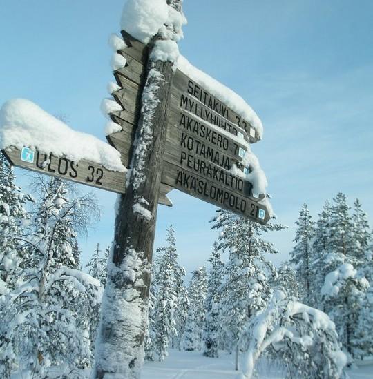 Laponia_Finlanda_Suedia_P2