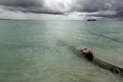 14 Pulau Banyak 1