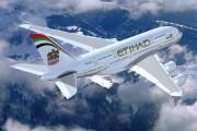 Avion Etihad_2