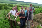 WWOOF_voluntaria_agricultura organica_P2