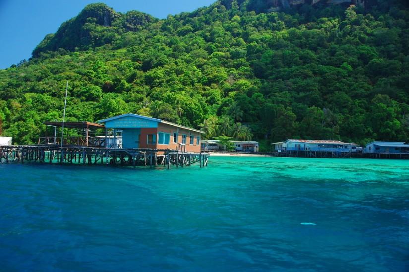 Borneo Bohey DulangDSC_0068
