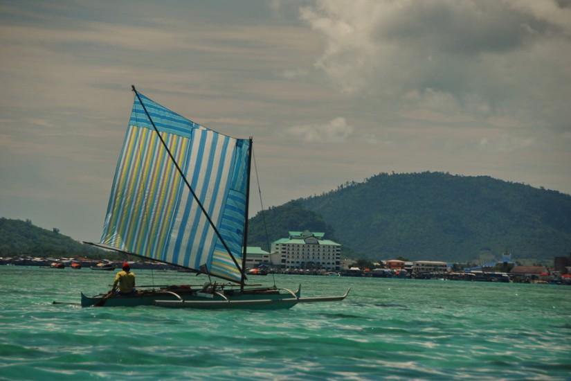 Borneo Bohey DulangDSC_0134