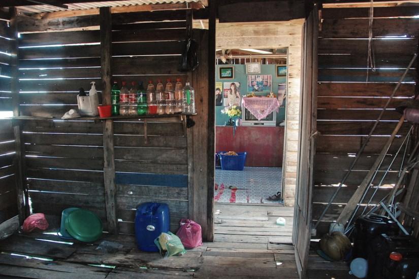 Borneo Bohey DulangDSC_0173