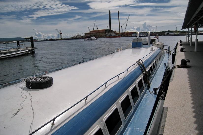 Borneo Iban CanonIMG_1282