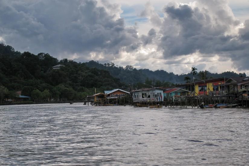 Borneo Iban CanonIMG_1354