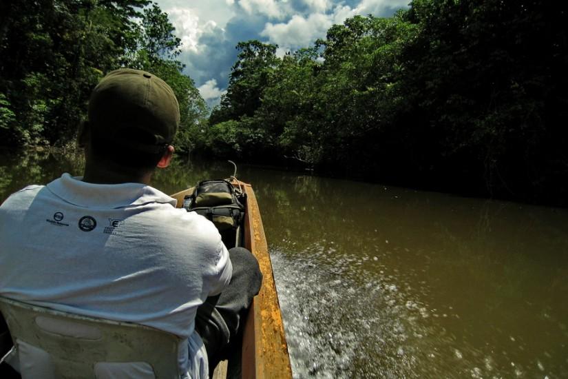 Borneo Iban CanonIMG_1463