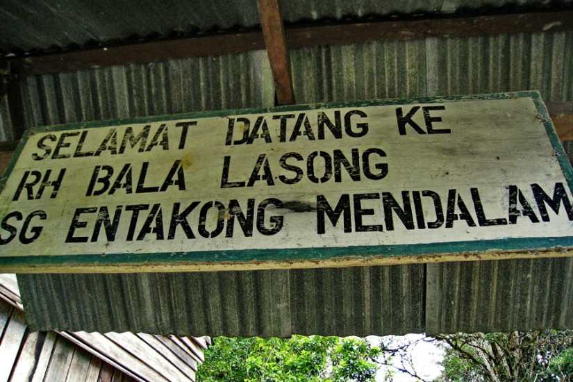 Borneo Iban CanonIMG_1479
