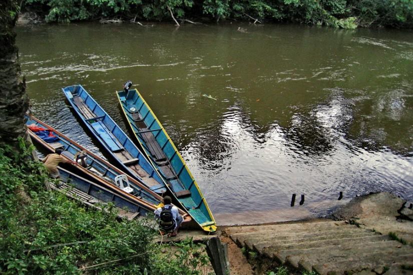 Borneo Iban CanonIMG_1537