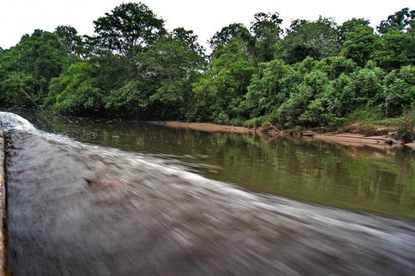 Borneo Iban CanonIMG_1547