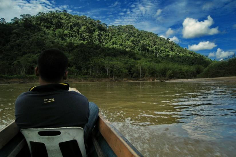 Borneo Iban CanonIMG_1607