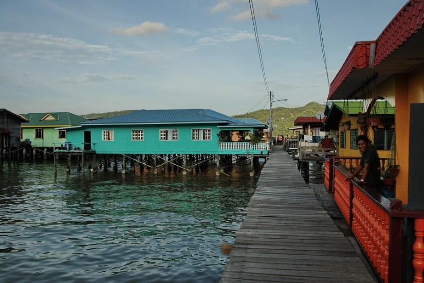 Borneo SandakanDSC_0017