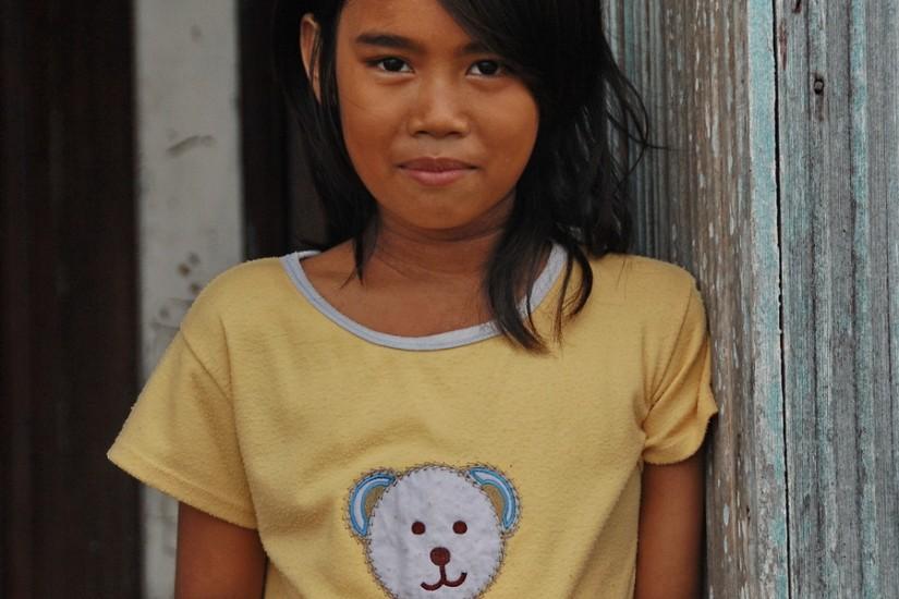 Borneo Semporna Water VillageDSC_0082_2