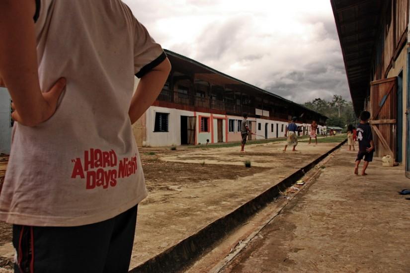 Borneo SempornaDSC_0136_2