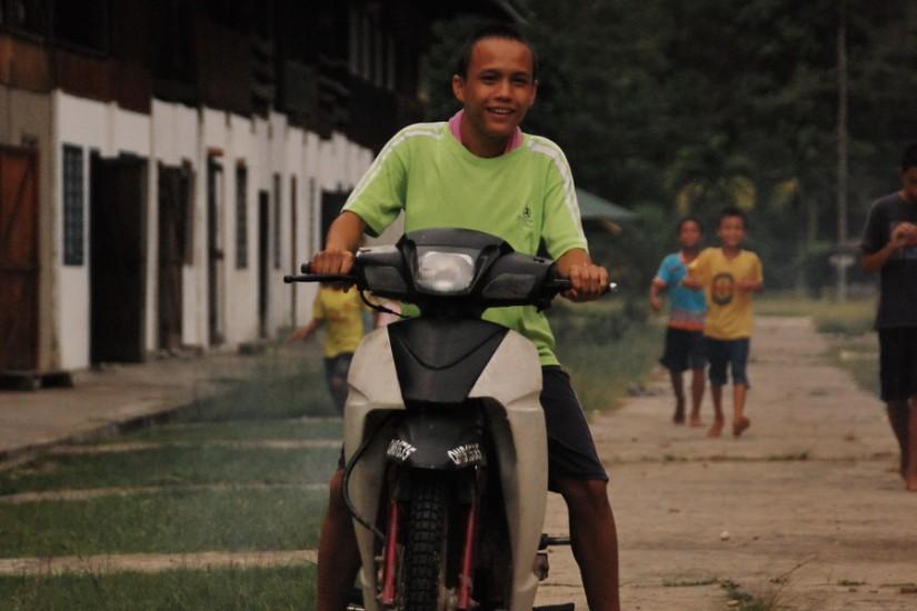 Borneo SempornaDSC_0141