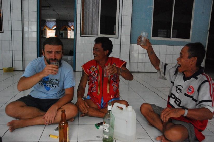 Borneo SempornaDSC_0240