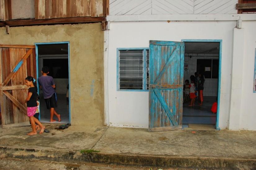 Borneo SempornaDSC_0362