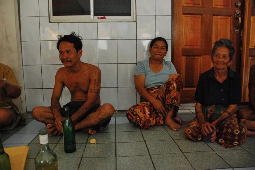 Borneo SempornaDSC_0372