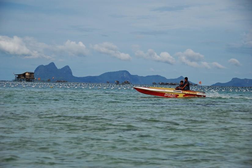Borneo SempornaDSC_0375