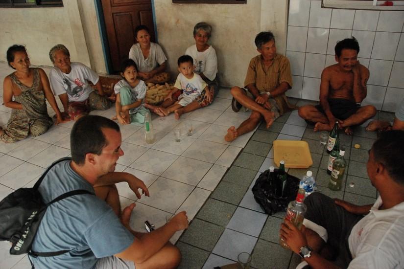 Borneo SempornaDSC_0383
