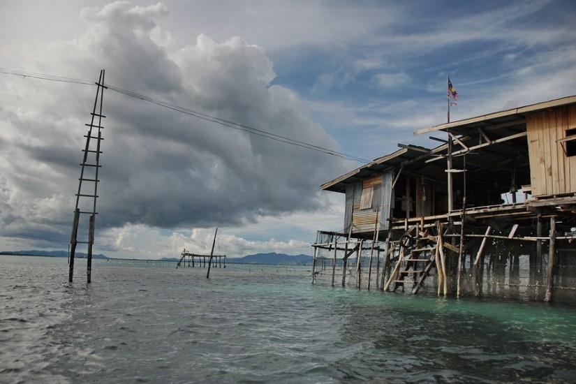 Borneo SempornaDSC_0490
