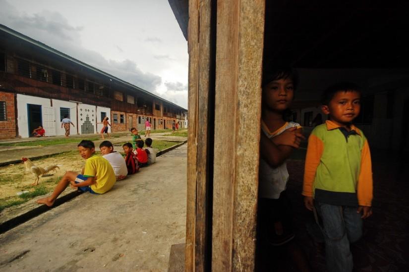Borneo SempornaDSC_0493_2