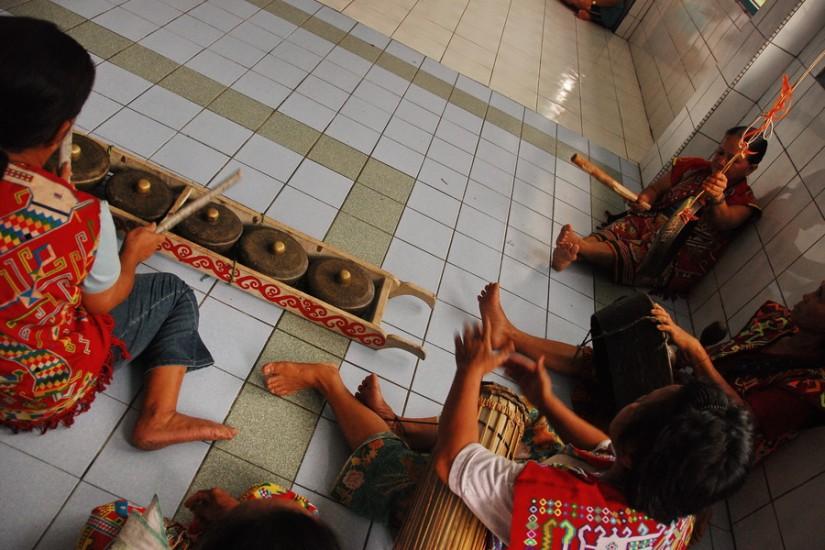 Borneo SempornaDSC_0626