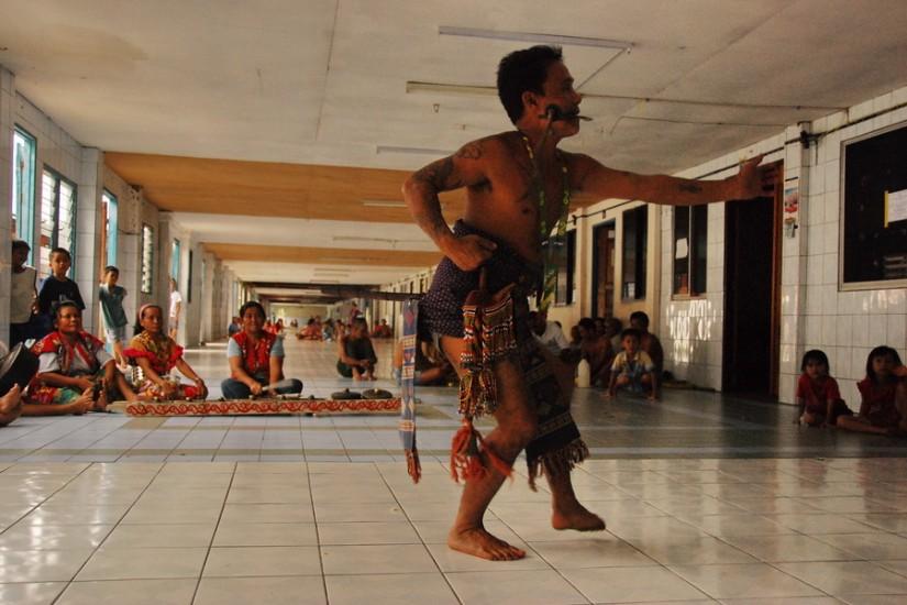 Borneo SempornaDSC_0673