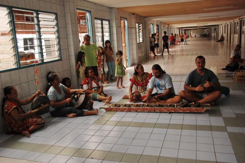 Borneo SempornaDSC_0842