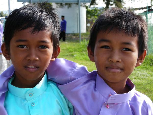 BorneoDSCN0714_3