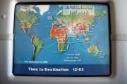 Emirates air show 2