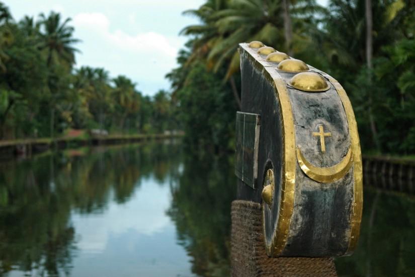 India Kerala DSC_4946