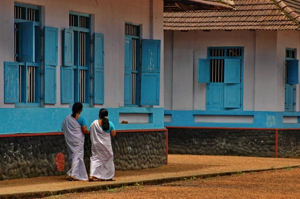 India KeralaDSC_5577_3