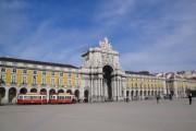 Lisabona Portugalia 4