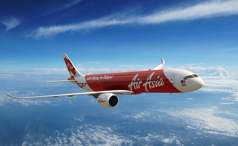 Air_Asia_A350-900
