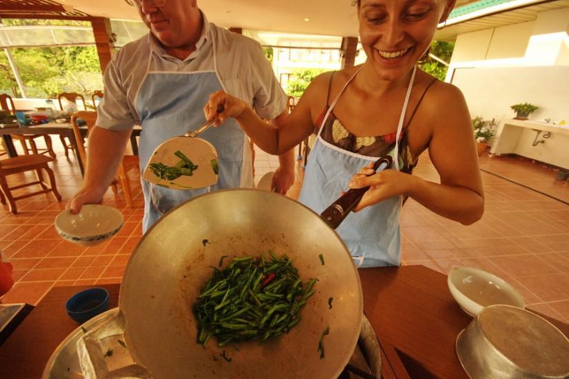 Chef Tummy Koh Phangan2011-02-05 11-11-37 - DSC_0206_2