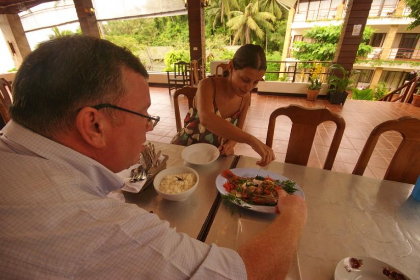 Copy of Chef Tummy Koh Phangan2011-02-05 10-06-33 - DSC_0121_2