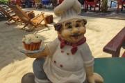 Samui Chef2011-02-15 08-48-31 - DSC03357