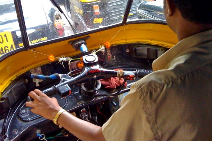 Sega 213-06-08-cu ricsa...