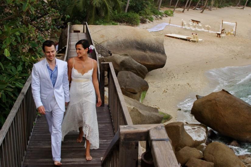 Silavadee Wedding Thewi Markus2011-02-14 12-43-43 - DSC_0083_2