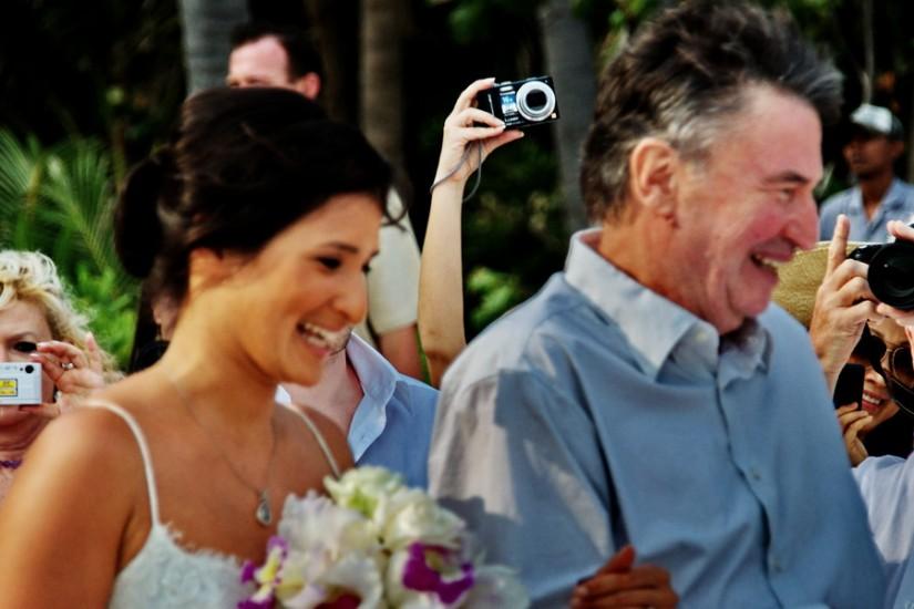 Silavadee Wedding Thewi Markus2011-02-14 16-28-50 - _DSC6925_2
